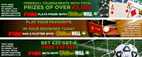 Banner ads | FHM