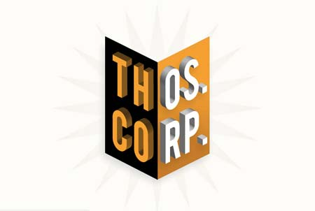 Thos Corp | Personal project